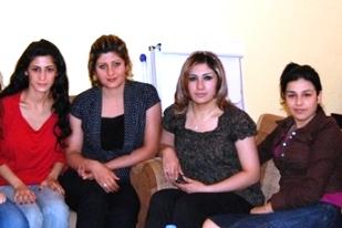 SEX ESCORT As Sulaymaniyah